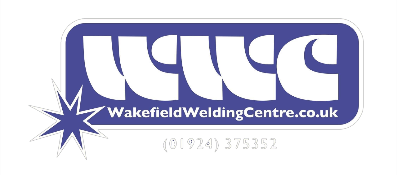 The Wakefield Welding Centre